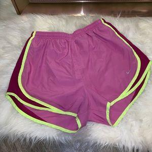 🌺NEW Nike Active Shorts